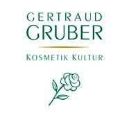 logo Gertraud Gruber 186